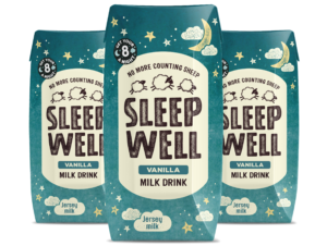 Sleep Well Vanilla 200ml THREE PRODUCTS-optimized