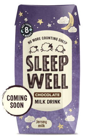 SleepWellComingsoon-chocolate